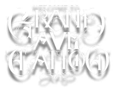 Grand Avenue Tattoo & Piercing